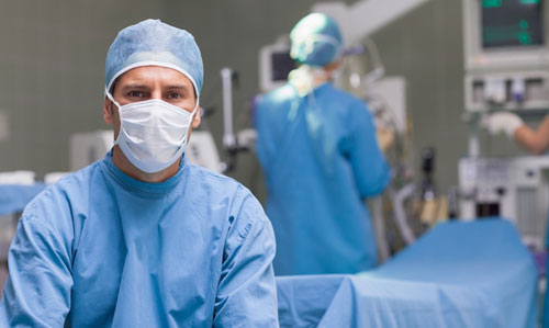 Хирург